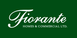 Fiorante Homes & Commercial Ltd.